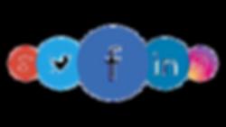 social%2520marketing_edited_edited.png