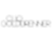Cliogoldbrenner-300x150%20(1)_edited.png