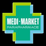 Medi-Market-Square.png