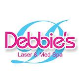 Debbies Laser & Med Spa - logo[6620].jpg