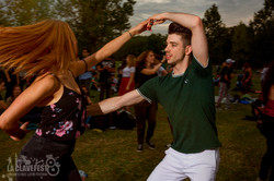 dance area 6 MV