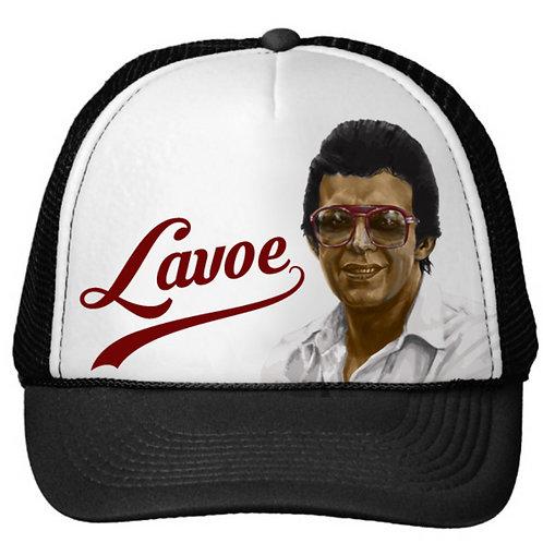 Hector Lavoe 'Maelo'
