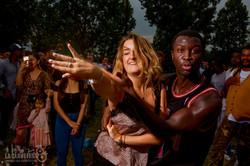 dance area 2 MV