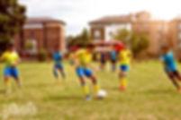 futbol copa america2 MV.jpg