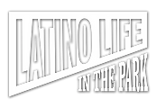 LOGO LATINOLIFE IN THE PARK 2_SHADOW.png