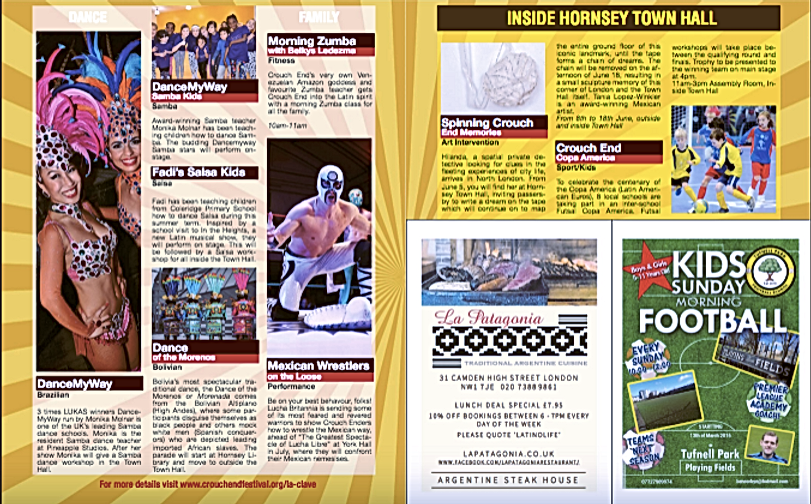 festival guide 2016-2.png