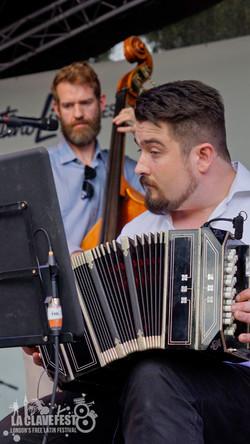 tango bass accordian hi-res JE