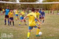 futbol copa america3 MV.jpg