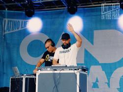 LLITP-210821-DJ Cesar Gamba-DJ Cano-1