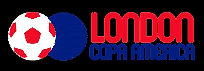 LOGO LONDON COPA AMERICA 1.png