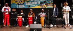 LatinoLife-110