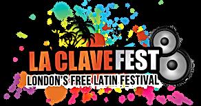 LOGO LA CLAVE FEST_2019.png