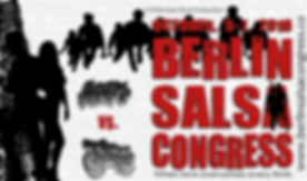 Berlin Salsa Congress.png