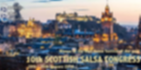 Scottish Salsa Congress.png