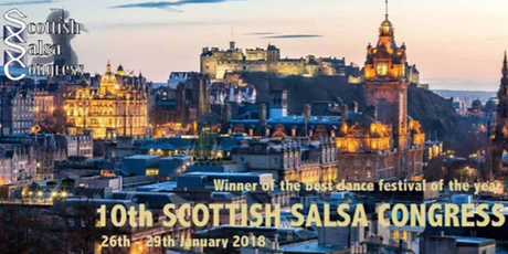 Scottish Salsa Congress.png