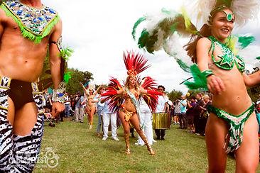 samba parade MV.jpg
