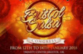 Bristol Salsa Congress.png