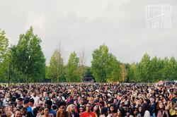 LLITP-210821-Crowd-2