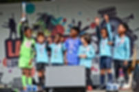 futbol copa america 2019 MC.jpg