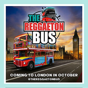 reggaeton bus IG jpeg.jpg