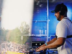 LLITP-210821-DJ Cano-5