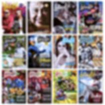 Collage_latinolife covers.jpg