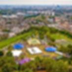 914_1_finsbury-park.jpg