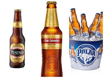 Collage_beers low.jpg