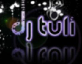 DJ TULI LOGO.jpg