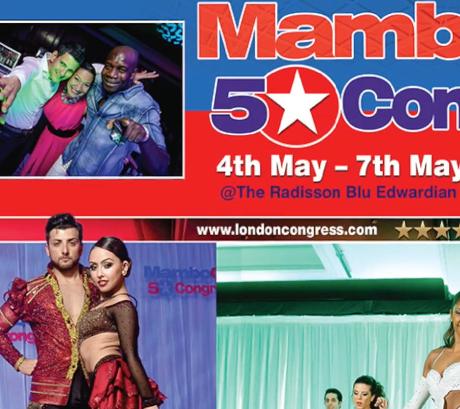 Mambo City 5 star congress.png
