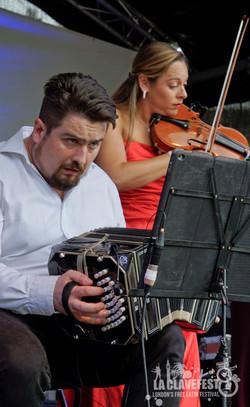 tango hi res violin bandoneon JE