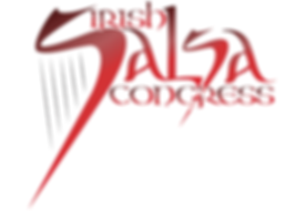 Irish Salsa Congress Logo.png