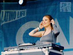 LLITP-210821-DJ Karina-6