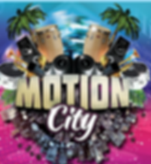 MotionCity.png