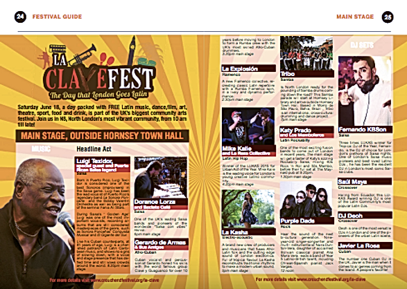 festival guide 2016 1.png