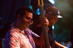 rene bassist MV