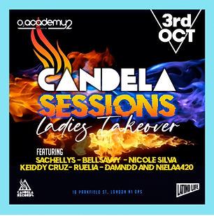 candela sessions.jpg