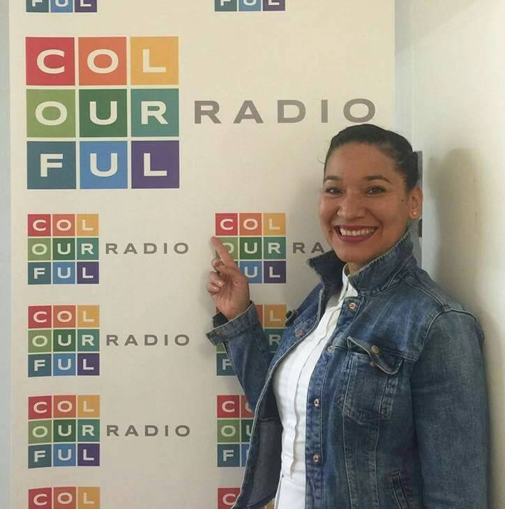 Colourful radio_Tuli.jpg