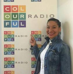 Colourful radio_Tuli.jpg