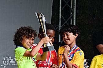 futbol copa america 2 MC.jpg