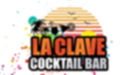 LOGO LA CLAVE COCKTAIL BAR2.png
