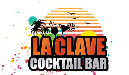 LOGO LA CLAVE COCKTAIL BAR2.png