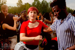 dance area 8 MV