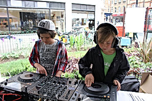 kids- mini djs.jpg