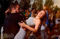 dance area 1 MV