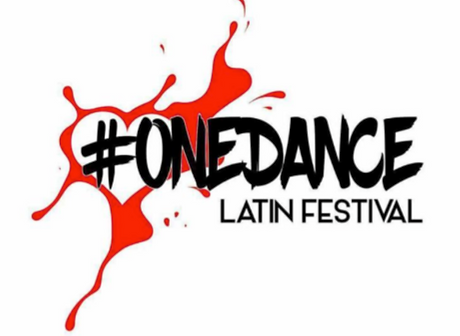One Dance Latin Festival.png
