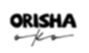 LOGO ORISHAS OKO V1(1).png