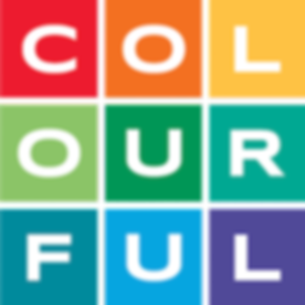 COLOURFUL_LOGO copy.png
