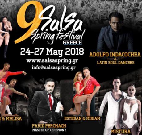 Salsa spring festival.png