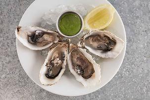 Bar Esteban Oysters.jpg